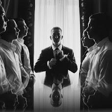 Wedding photographer Aleksandr Fedorenko (Aleksander). Photo of 09.08.2018