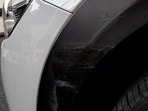 CX-3 DK5FW XD PROACTIVE セラミックメタリック 2WD 6EC-ATのカスタム事例画像 Kumi...さんの2020年10月25日21:49の投稿
