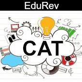 CAT MBA Exam Prep Tests Papers