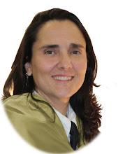 Photo: Victoria Salomé Reyero Álvarez