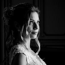 Wedding photographer Maurizio Mélia (mlia). Photo of 03.11.2018