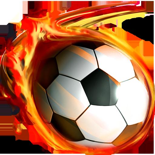 FC Manager - 足球賽 體育競技 App LOGO-硬是要APP