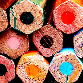 colors by Rs Photography - Artistic Objects Education Objects ( digital, lovely, art, wallpaper, large, mobile, screen, wallpapers, best, prints, cover, 3d, beautiful, awesome, desktop, background, newart, fullhd, hd, latest )