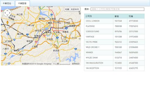 玩免費工具APP|下載Prolink i-Car Truck Control app不用錢|硬是要APP