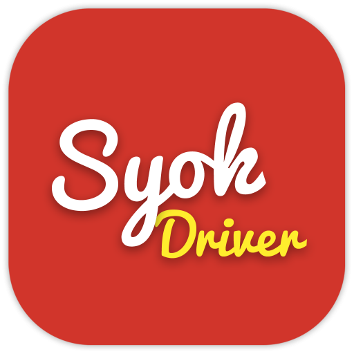 SyokDriver-M'sia Cheapest Fuel