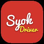 SyokDriver-Malaysia Petrol Icon