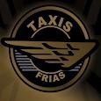 TaxisFRIAS