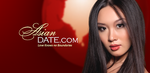 Best 5 Asian Dating Sites & Apps in the UK