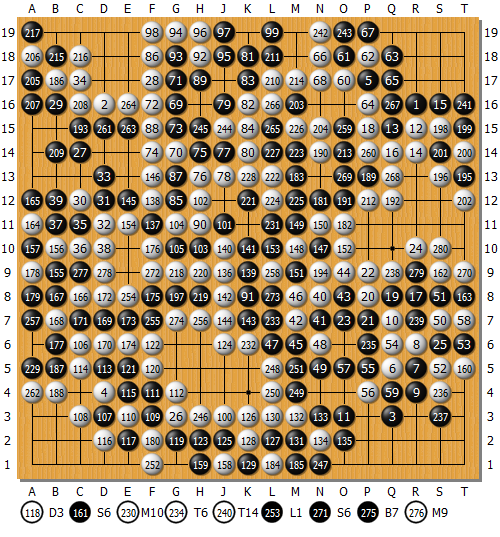 AlphaGo_Lee_05_001.png
