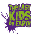 The Last Kids On Earth Wallpapers New Tab