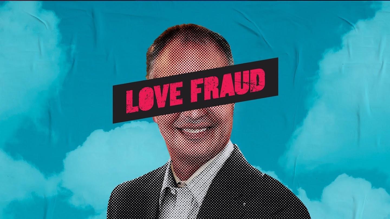 Watch Love Fraud live*