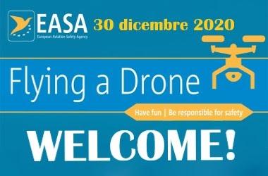 Dal 30 dicembre dovrà essere applicato anche in Italia