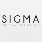 Sigma Office Shop