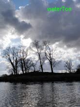 Photo: 6 maart 2010 u881