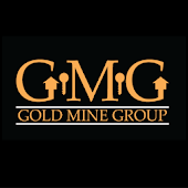 Gold Mine Group
