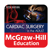 Cardiac Surgery in the Adult, 5th Edition