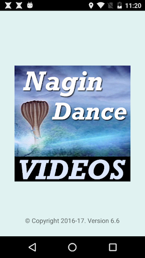 Hindi best dance song free download in hd