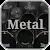 Drum kit metal file APK Free for PC, smart TV Download