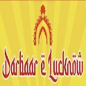 Darbaar-E-Lucknow icon