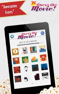 Guess The Movie ® App Download For Android and iPhone 2