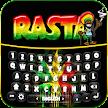 Rasta Keyboard APK
