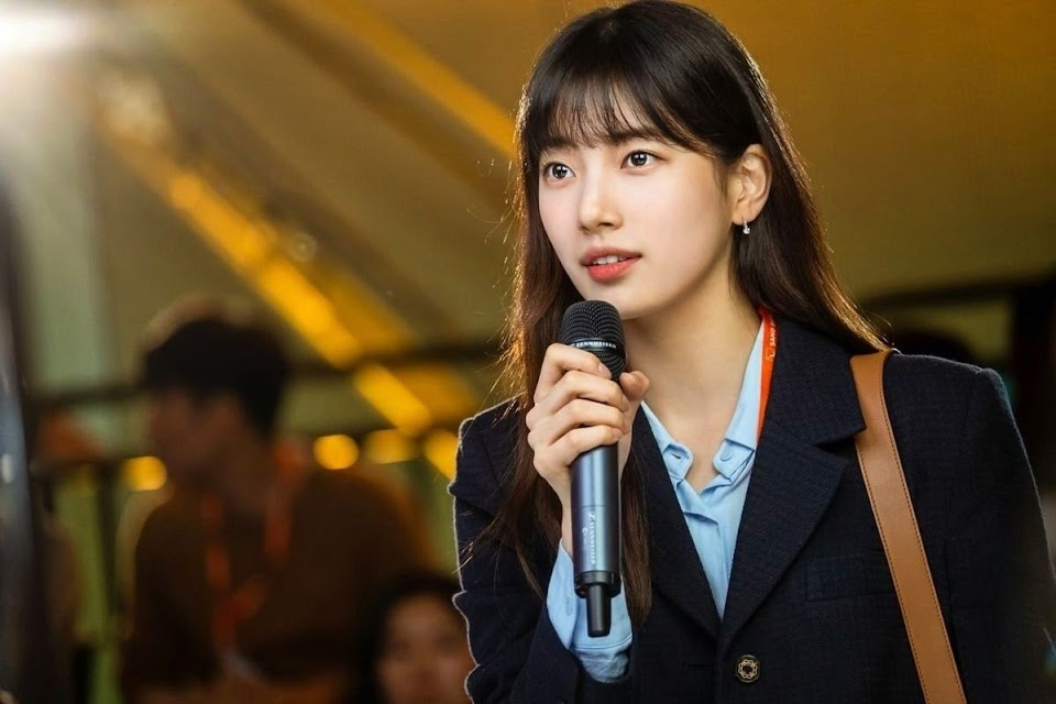suzyindianmovie_4