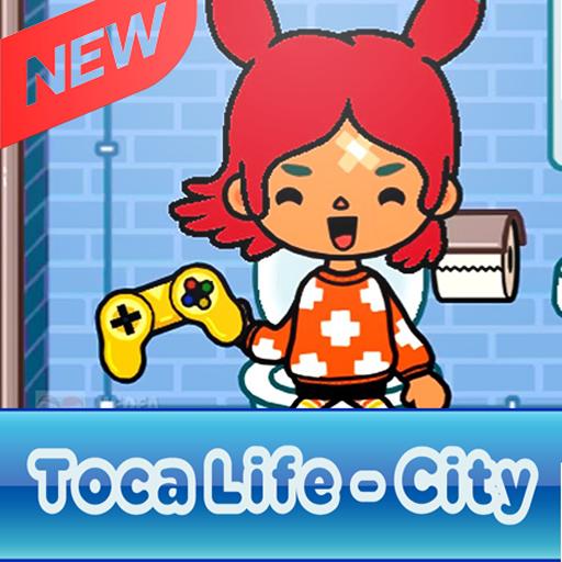 New Toca Life City Tips