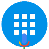 Quick Apps-Contacts Android M
