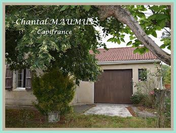 propriété à Madiran (65)
