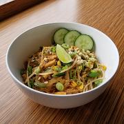 Chaiya Pad Thai Noodle