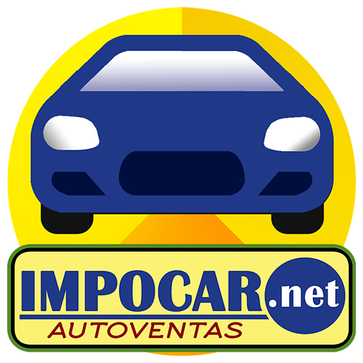 IMPOCAR Autoventas 遊戲 App LOGO-硬是要APP