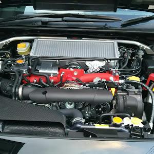 WRX STI  Type S E型のカスタム事例画像 ceeさんの2019年01月14日06:05の投稿
