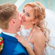 Wedding photographer Olga Novak (Nowak). Photo of 19.04.2015