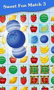 Fruit Candy - náhled