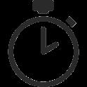 ChronoFEED-RACE icon