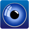 Camera Surveillance icon