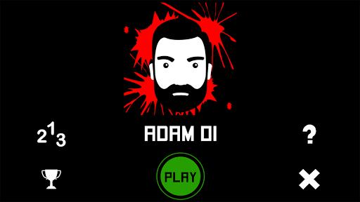 Adam 01