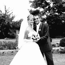 Wedding photographer Denis Musinov (denismusinov). Photo of 25.01.2017