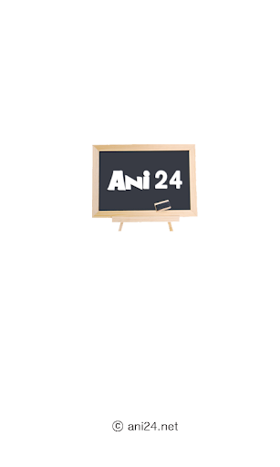 Ani24 animoe