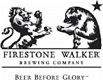 Logo for Firestone Walker - Propagator