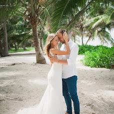 Wedding photographer Konstantin Gavrilchenko (sunway). Photo of 07.08.2017
