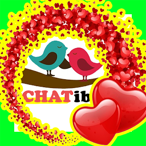 Chatib: Free Chat Apps for PC and MAC