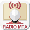 Radio MTA FM Surakarta