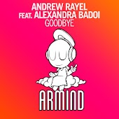 Goodbye (Radio Edit) (feat. Alexandra Badoi)
