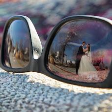 Φωτογράφος γάμων Ramco Ror (RamcoROR). Φωτογραφία: 03.03.2017