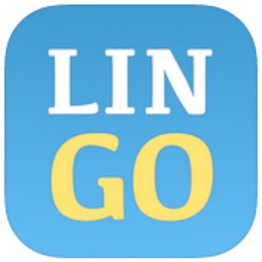 外国語単語トレーナー 教育 LOGO-玩APPs