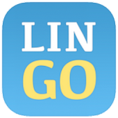 Lingo Vocabulary Trainer