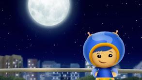 Umi Space Heroes! thumbnail