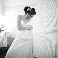 Wedding photographer Sergey Sergeev (x941000). Photo of 19.02.2018