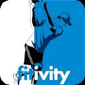 Golf - Strength, Power & Control icon